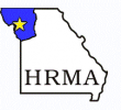 Human Resources Management Association of Northwest Missouri